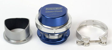 Turbosmart Race Port