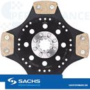 Sachs sintterilevy Bmw 22x29mm 240mm