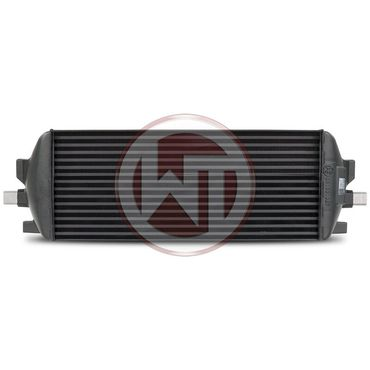 BMW G30/G31 520-540d  intercooler  Wagner tuning